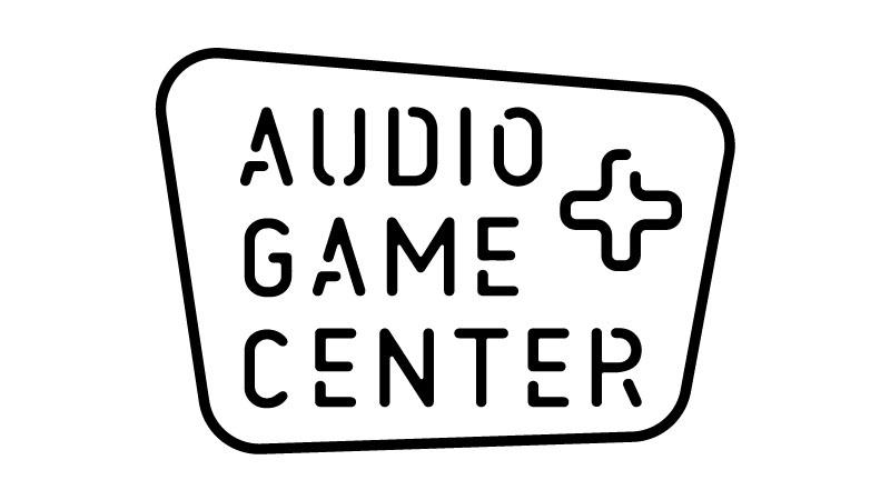 """画像: 関連イベントも開催される。6月26日〜7月18日には、映画やダンス、ゲームなどの表現を視覚以外の感覚から捉え直す活動を行う田中みゆき氏を迎え、映像などのビジュアルがなくても楽しめる""""音だけのゲームセンター「オーディオゲームセンターが地下3階に登場。音で楽しむアクションゲームやレーシングゲーム、ソニーの360立体音響技術群を活用した新作ホラーゲームがプレイできる"""