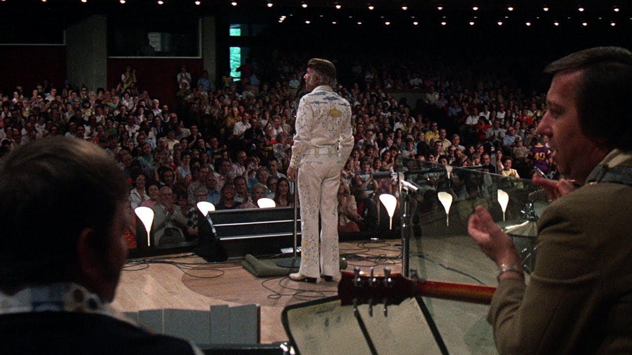 画像: Three Reasons: Nashville youtu.be