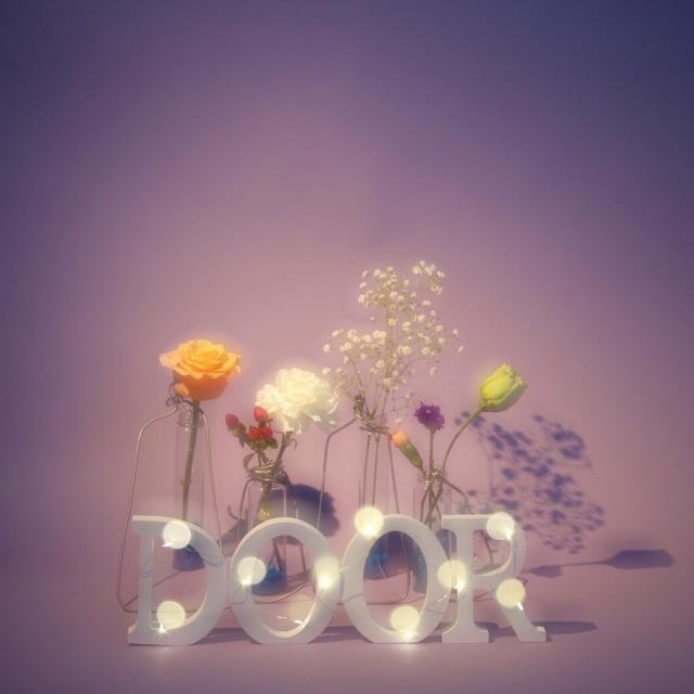 画像: DOOR / チアキ on OTOTOY Music Store