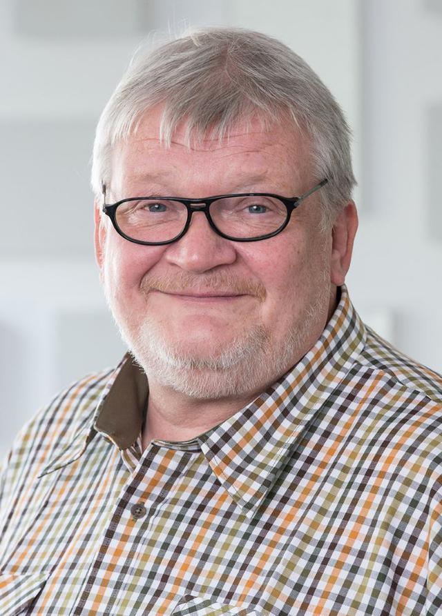 画像1: タクトシュトック、ミュンヘン・HIGH END2019で話題を集めたFINK teamブランドの取り扱いを開始。第一弾モデル「KIM」を7月1日より発売