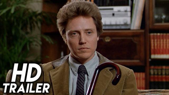 画像: The Dead Zone (1983) ORIGINAL TRAILER [HD 1080p] www.youtube.com