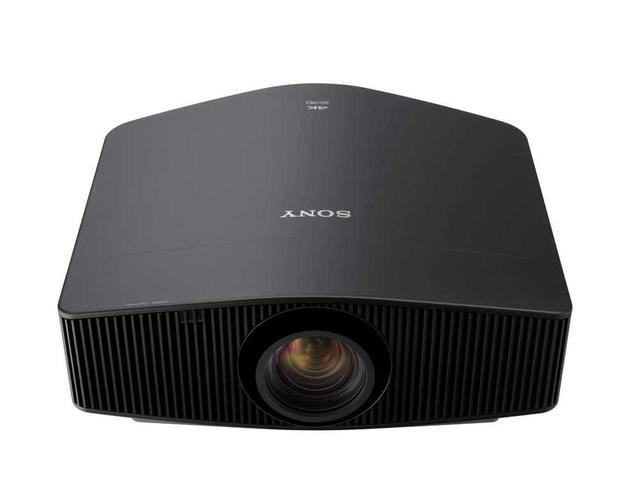 画像: ソニー、よりHDRらしい煌めき感のある映像が楽しめる4K SXRDプロジェクター「「VPL-VW875」「VPL-VW275」を、5月8日に発売 - Stereo Sound ONLINE