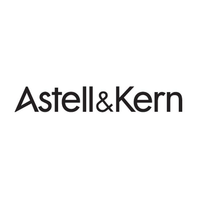 画像: Roon + Astell & Kern | Get Roon for a Better Music Experience