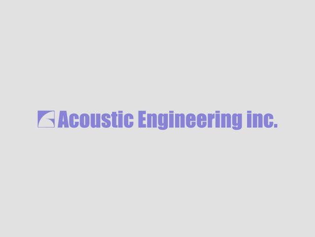 画像: スタジオ音響設計・施工|株式会社アコースティックエンジニアリング