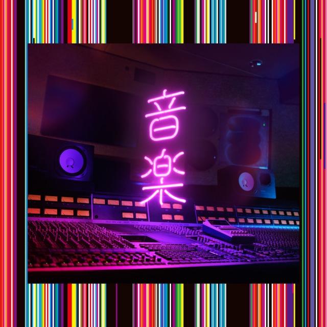 画像: 音楽 / 東京事変 on OTOTOY Music Store