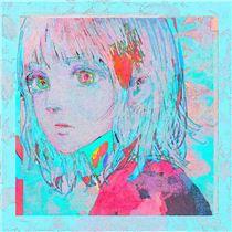 画像: Pale Blue - ハイレゾ音源配信サイト【e-onkyo music】