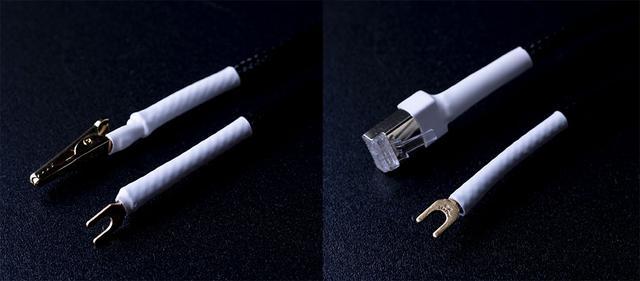 画像: 左がClone1Cで、右がClone1L