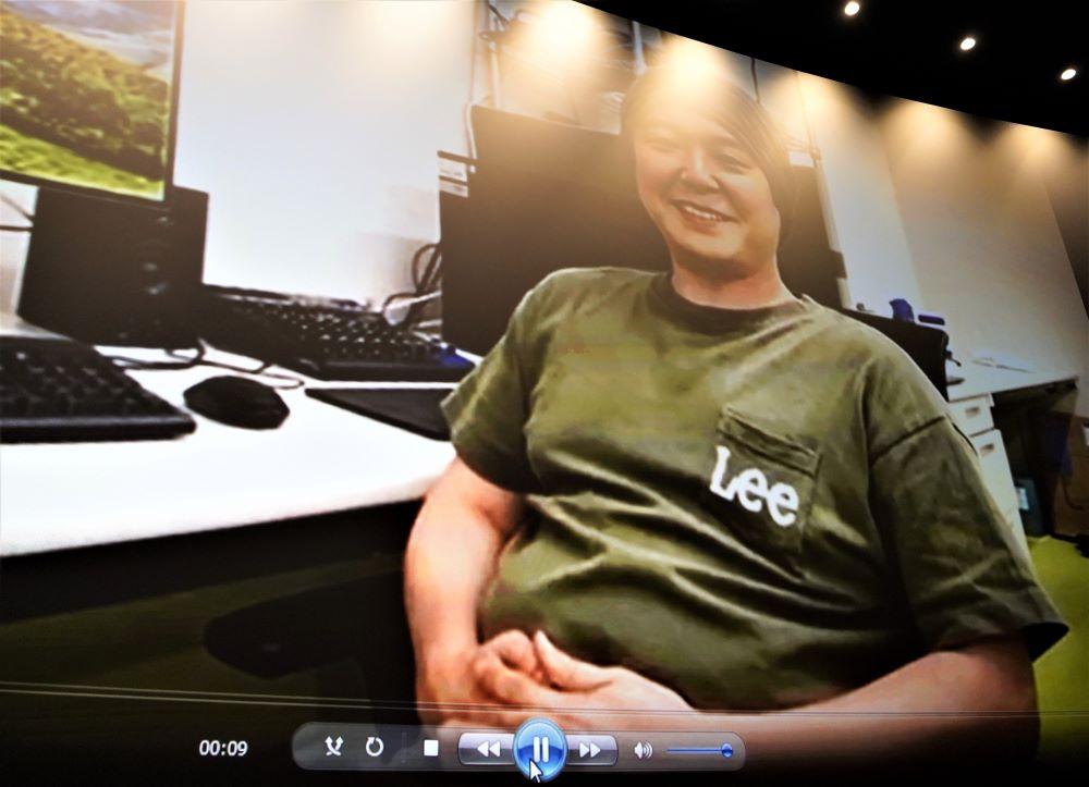 画像6: シドニア愛とアトモス愛にあふれた上映&トークが炸裂!「『シドニアの騎士 あいつむぐほし』 東亜重音復活! 舞台挨拶付きDolby Atmos上映会」レポート