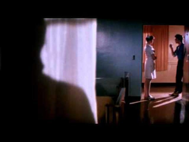 画像: Halloween II (1981) Official Trailer www.youtube.com