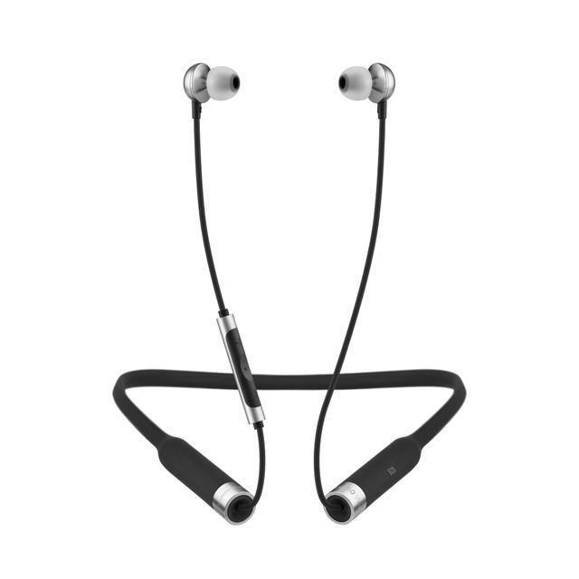 画像: RHA、人気のネックバンド式Bluetoothイヤホン「MA650 Wireless」の再販を決定。オリジナルドライバー搭載&aptX対応の高音質仕様
