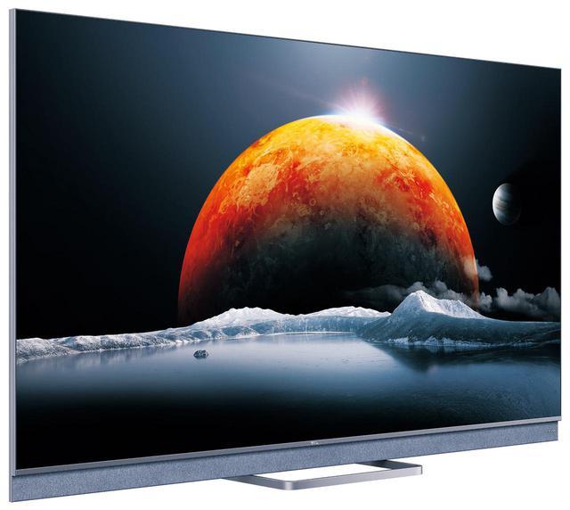 画像6: 鮮やかな色再現が際立つ最新QLED4KテレビにTCLの本気を見た!<TCL 4Kテレビ2021年新シリーズ 7製品一挙登場>