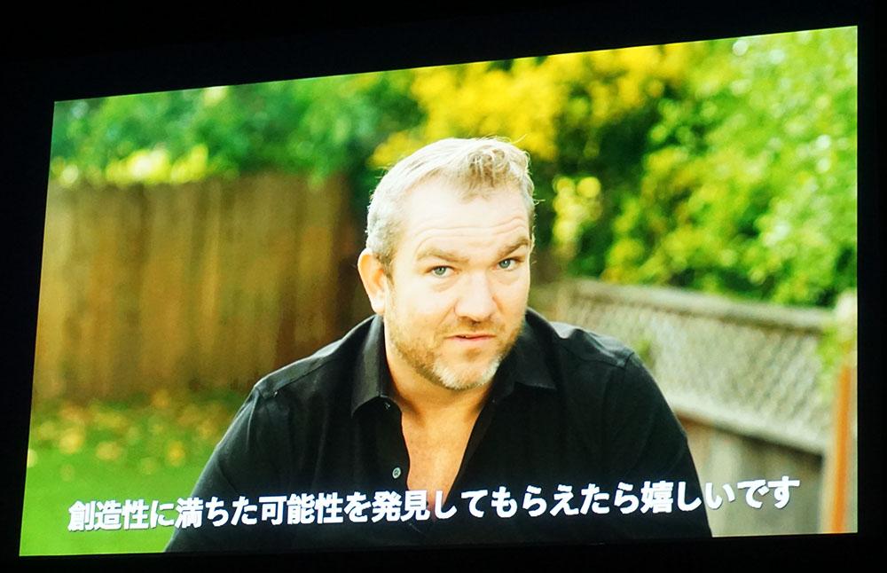 画像2: スター・ウォーズ史上初のアニメプロジェクト『スター・ウォーズ:ビジョンズ』始動! 日本のクリエイターが生み出す、新たな『スター・ウォーズ』の物語を、全9作の監督が熱く語った