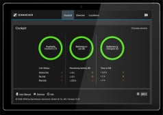 画像: Sennheiser MOMENTUM True Wireless 2