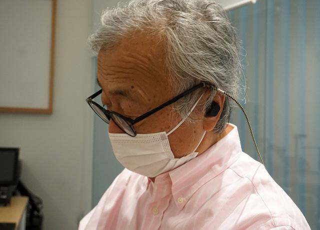 画像4: ゼンハイザー「CX True Wireless」は、違和感のない自然なトーンが持ち味と聴いた。麻倉怜士さんのファーストインプレッションもお届け!