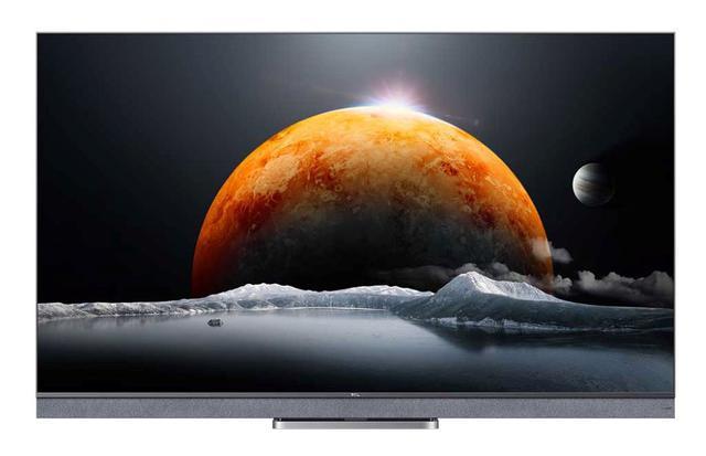 画像1: TCLジャパンエレクトロニクス、画質・音質にこだわった4K液晶テレビ「65C825」ほか全7モデルを8月上旬より順次発売