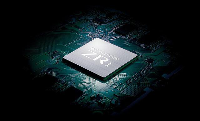 画像: レグザ初のアンドロイドTV搭載機! 4K有機ELレグザ「X8900K」&4K液晶レグザ「Z670K」合計7モデルが6月下旬に発売。配信動画も高品質に楽しめる - Stereo Sound ONLINE