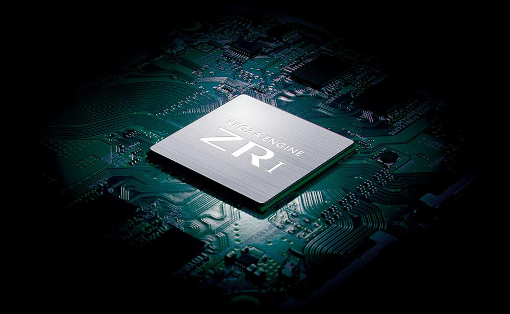 """画像: """"リビングシアター大画面"""" レグザ3モデルが誕生。75〜85インチの感動大画面をお手頃な価格で手に入れるなら、4K液晶レグザという選択肢がベスト!"""