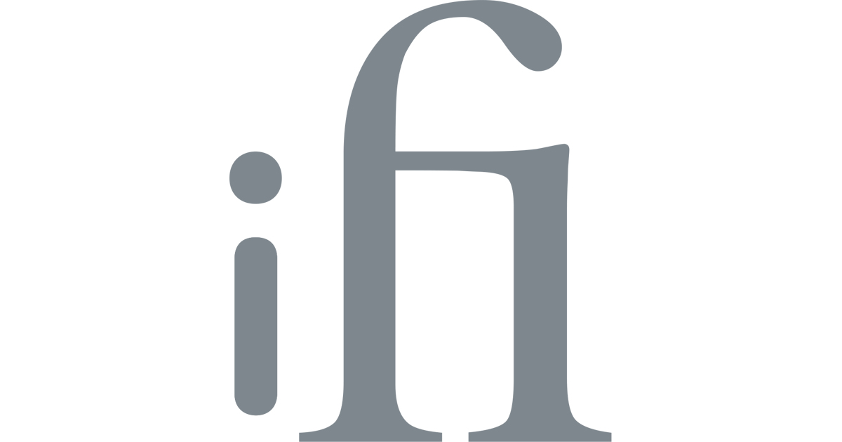 画像: iFi audio 日本語ブランドサイト
