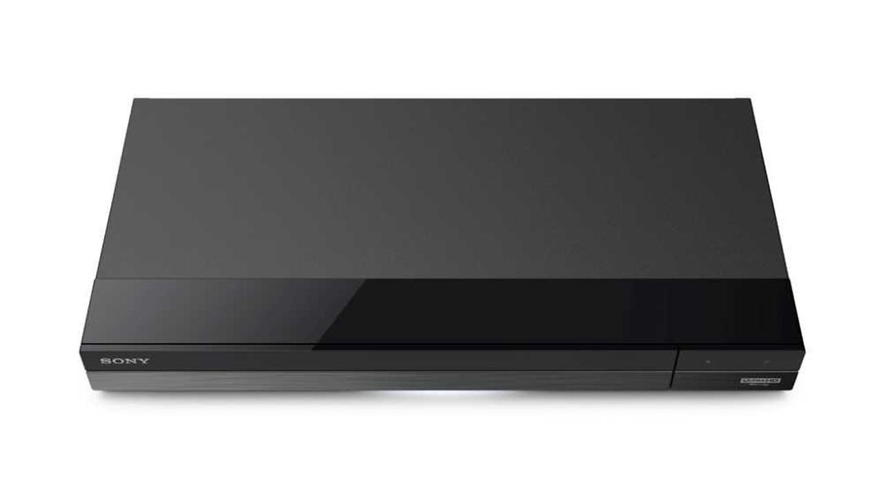 画像: ソニー、4K対応HDD/BDレコーダー「BDZ-FBT6100」ほか全5モデルをリニューアル。自動録画機能の検索精度をアップさせ、4K番組の1.3倍速再生にも対応! - Stereo Sound ONLINE
