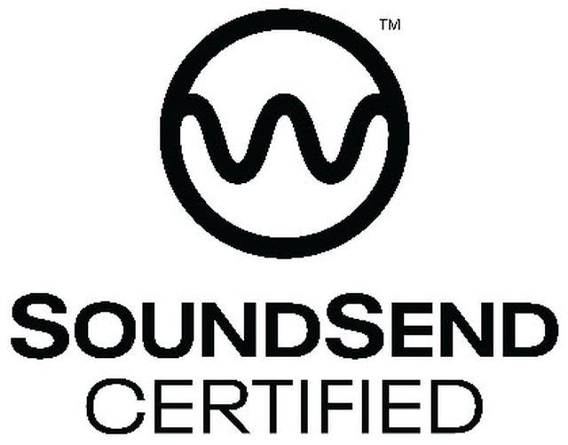 画像: レグザが、高音質ワイヤレスオーディオ伝送規格「WiSA SoundSend」の認証を取得。タイムシフトマシン4K有機ELレグザ「X9400Sシリーズ」など全7シリーズで
