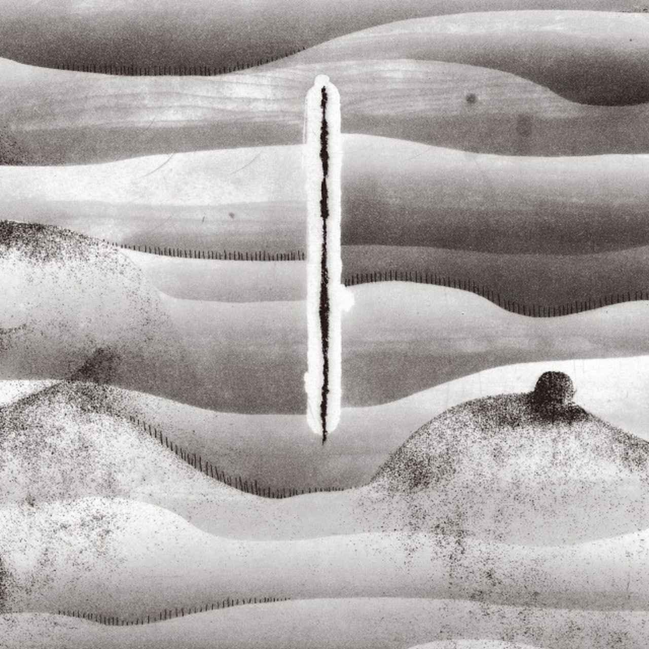 画像: Mellow Waves / Cornelius on OTOTOY Music Store