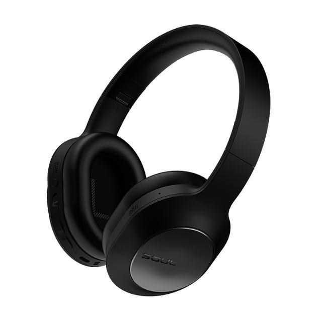 画像: Buy True Wireless Earphones & Ear Headset Products | SOUL