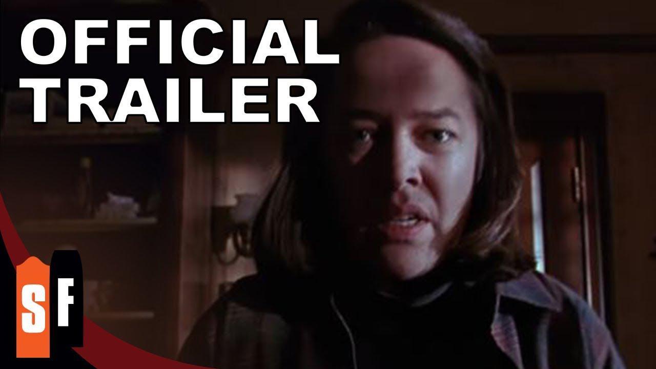 画像: Misery (1990) - Official Trailer youtu.be
