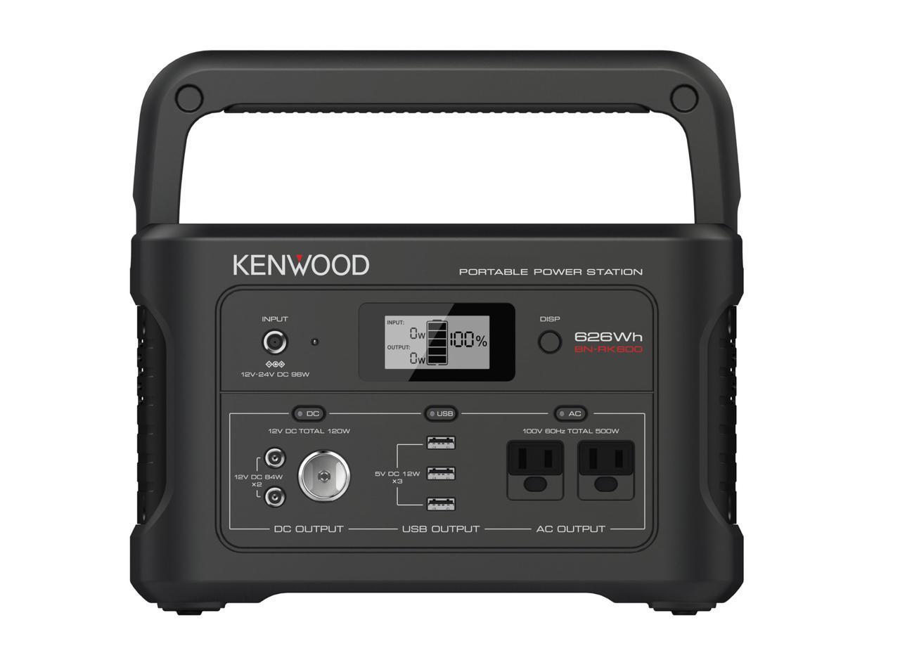 画像: JVCケンウッドが、公式オンラインストアを本日オープン。「KENWOOD」「JVC」「Victor」の家庭用商品からB to B向けソリューション、音楽・映像コンテンツまで幅広く販売