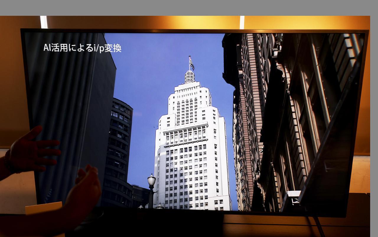 画像4: ソニーPCL、渋谷に4K8K対応のポスプロ「渋谷スタジオ」を開設。8K映像のリアルタイムプレビューに対応し、4K8Kコンテンツンのさらなる推進を目指す
