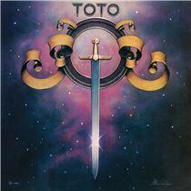 画像: Toto - ハイレゾ音源配信サイト【e-onkyo music】
