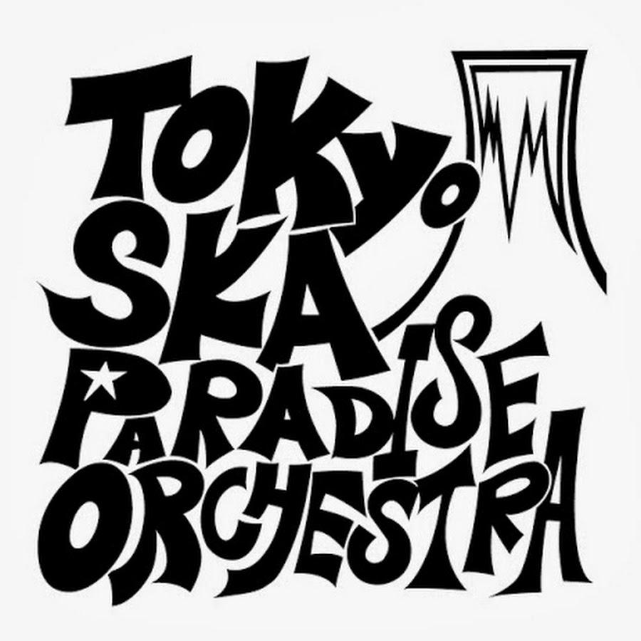 画像: TOKYO SKA PARADISE ORCHESTRA OFFICIAL
