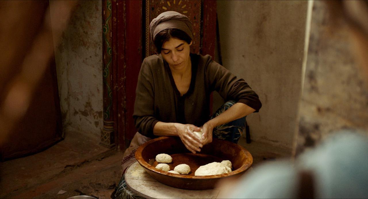 画像3: 【コレミヨ映画館vol.59】『モロッコ、彼女たちの朝』柔らかい光。過酷な運命。日本で初めて上映されるモロッコ映画!