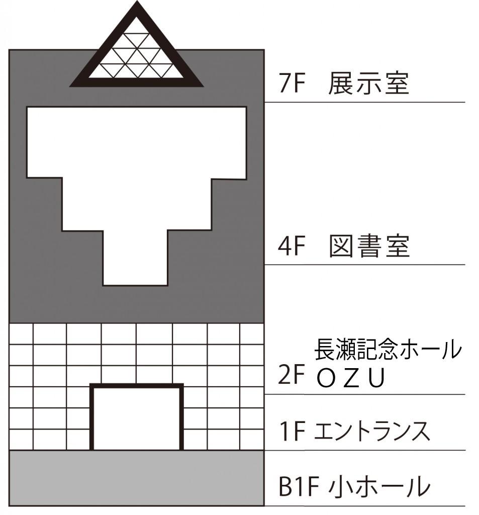 画像: 生誕120年 円谷英二展『かぐや姫』上映会 | 国立映画アーカイブ