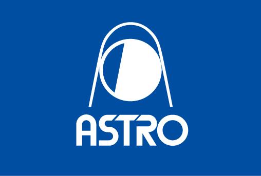 画像: お問い合わせ   アストロデザイン株式会社