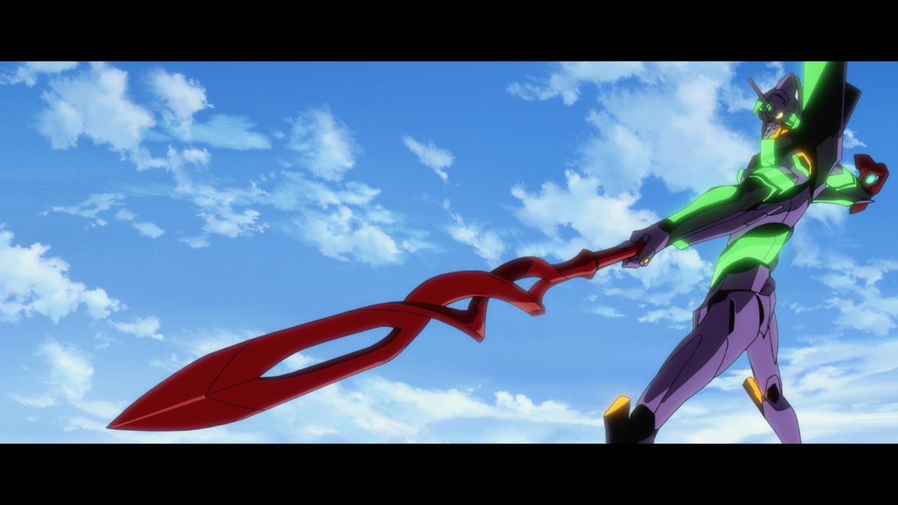 画像: Amazon.co.jp: シン・エヴァンゲリオン劇場版を観る | Prime Video Add Add Share Share Edit Edit Lightbulb Lightbulb Link Arrow Link Arrow