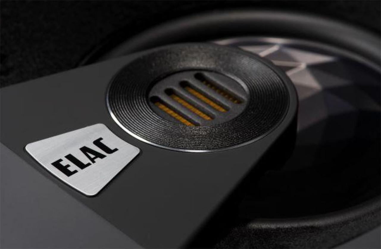 画像: エラックが、シーリング・スピーカー「VERTEX SERIES 3」を発売。JETトゥイーターとAS-XRウーファーを搭載し、カスタム・インストール分野に新たな可能性を提示する - Stereo Sound ONLINE