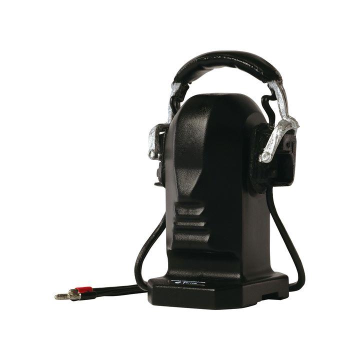 画像2: 「Victor」ブランドの昭和レトロなオーディオビジュアル製品が精巧なミニチュアフィギュアで登場。VHS「HR-3300」など全5モデル