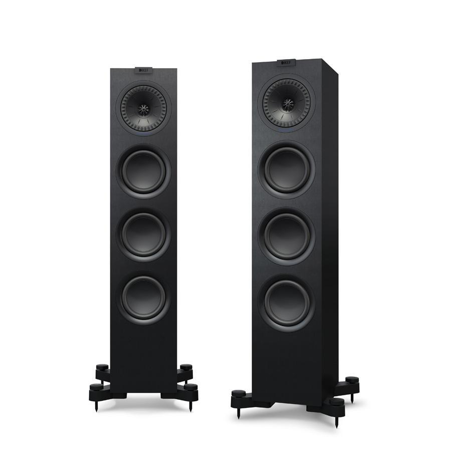 画像: Q550 Floorstanding Speaker