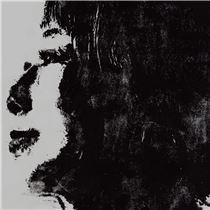 画像: 音楽はおくりもの - ハイレゾ音源配信サイト【e-onkyo music】