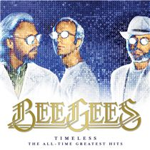 画像: Timeless - The All-Time Greatest Hits - ハイレゾ音源配信サイト【e-onkyo music】