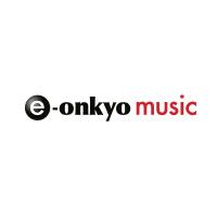画像: 【最大38%オフ】山本浩司セレクト ハイレゾで聴きたい「音のよい名盤」洋楽&ジャズ編 - ハイレゾ音源配信サイト【e-onkyo music】