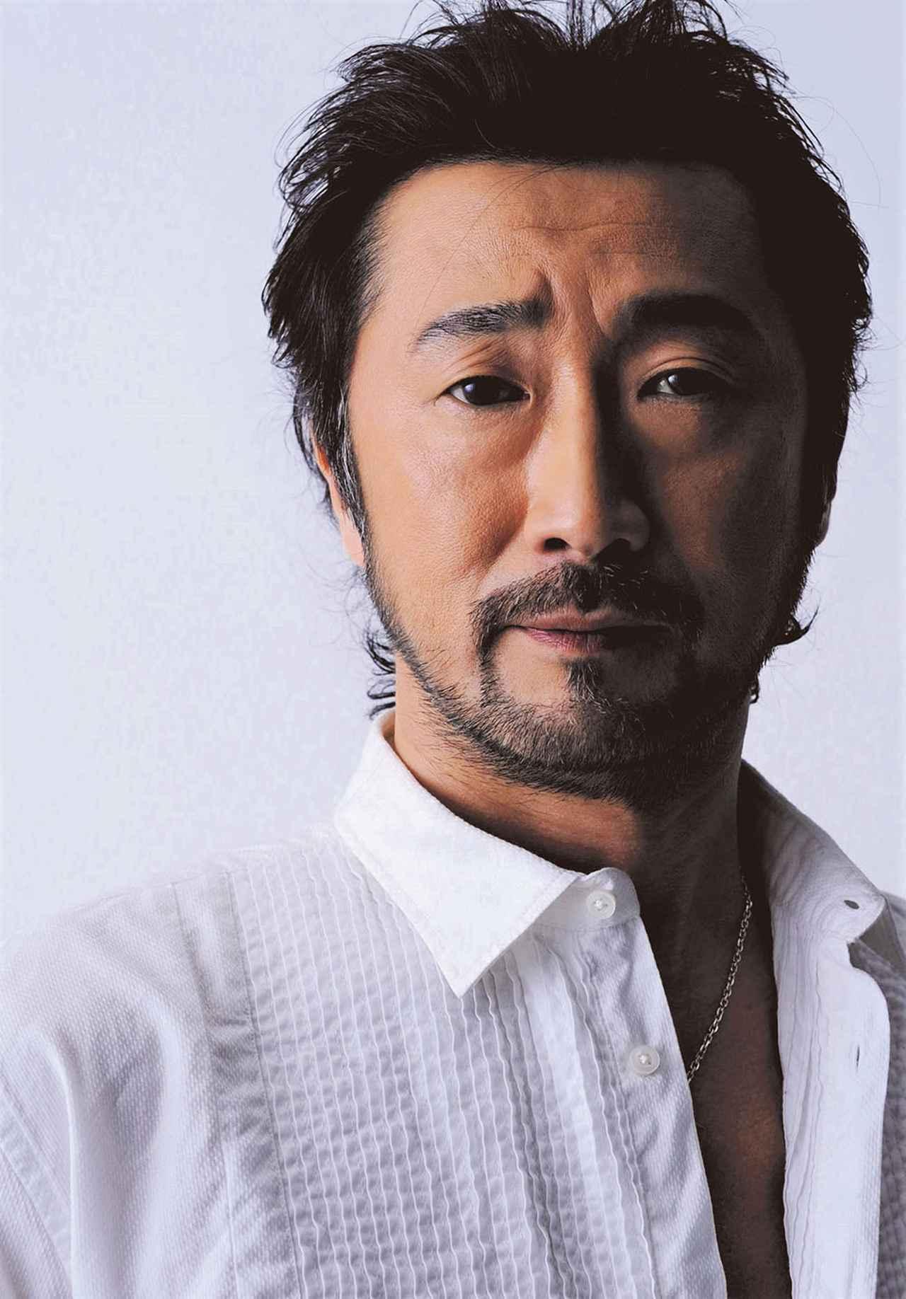 画像2: 次元大介の声が、小林清志さんから、大塚明夫さんに交代! 10月9日スタートの『ルパン三世PART6』、声優キャストとPV第2弾が本日解禁