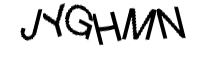 画像: 新登場 Fire TV Stick 4K Max - Alexa対応音声認識リモコン(第3世代)付属 | ストリーミングメディアプレーヤー