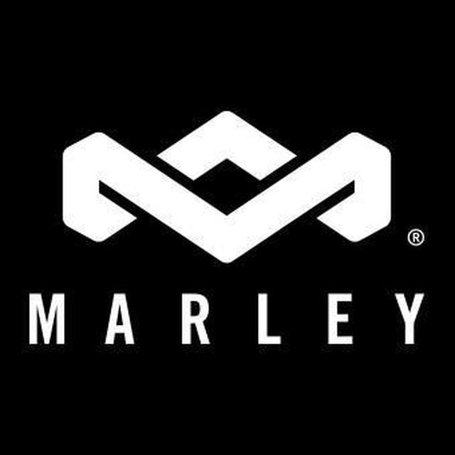 画像: House of Marley(ハウス・オブ・マーリー)|KANJITSU DENKI CO.,LTD