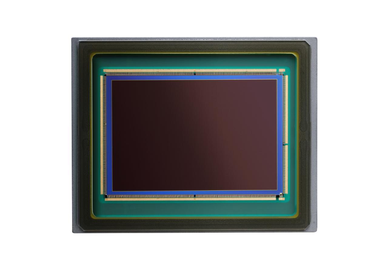 画像: キヤノン、EOS Rシステム対応のフルサイズミラーレスカメラ「EOS R3」を11月下旬に発売