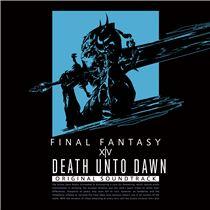 画像: DEATH UNTO DAWN: FINAL FANTASY XIV Original Soundtrack - ハイレゾ音源配信サイト【e-onkyo music】