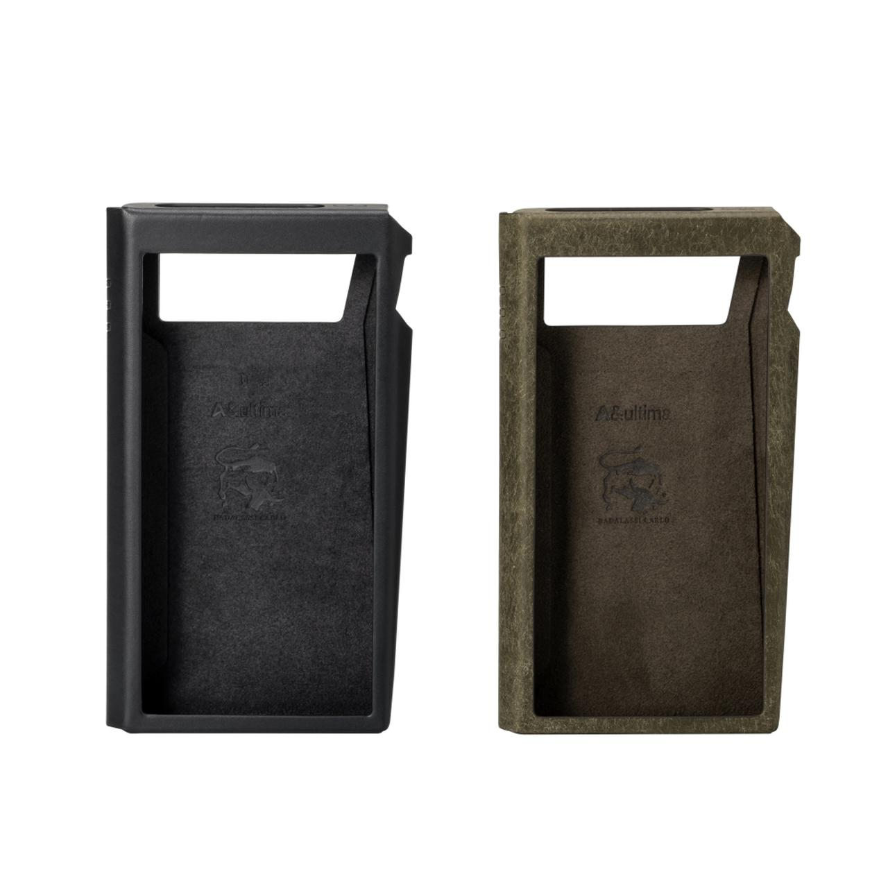 画像: A&ultima SP2000T Case|Astell&Kern