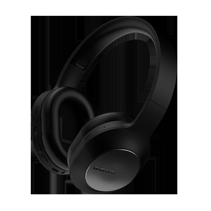 画像: Buy True Wireless Earphones & Ear Headset Products   SOUL