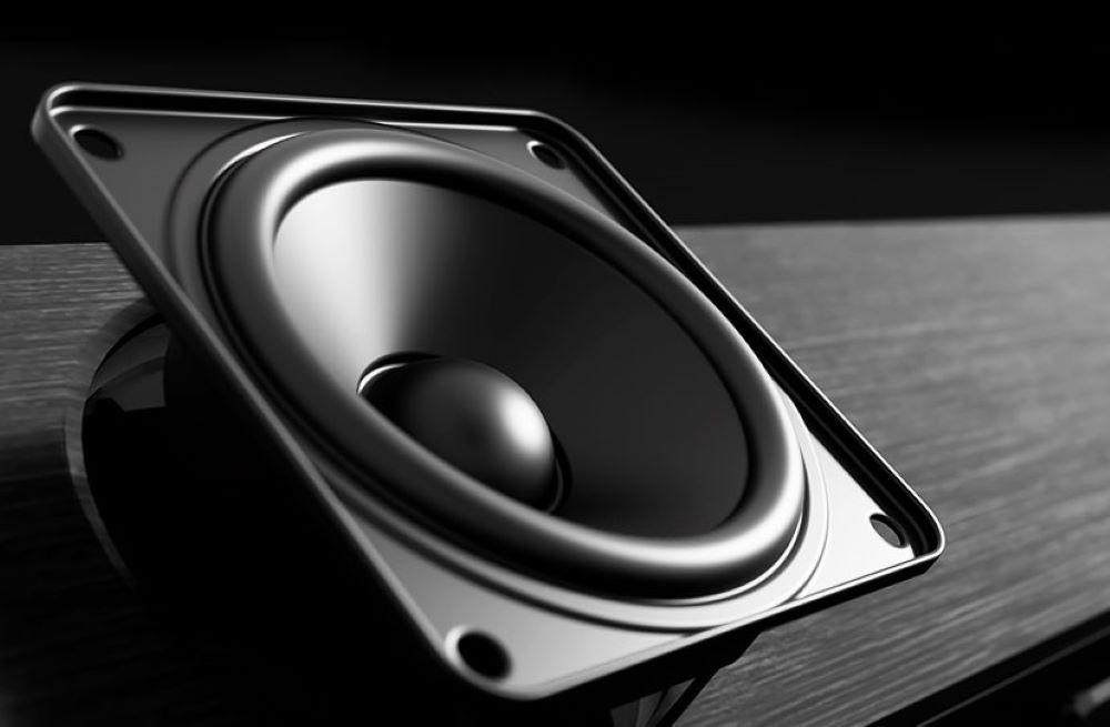 画像2: クリエイティブメディア、オーディオ性能を高めたゲーミングサウンドバー「Sound Blaster Katana V2」を、9月下旬に発売