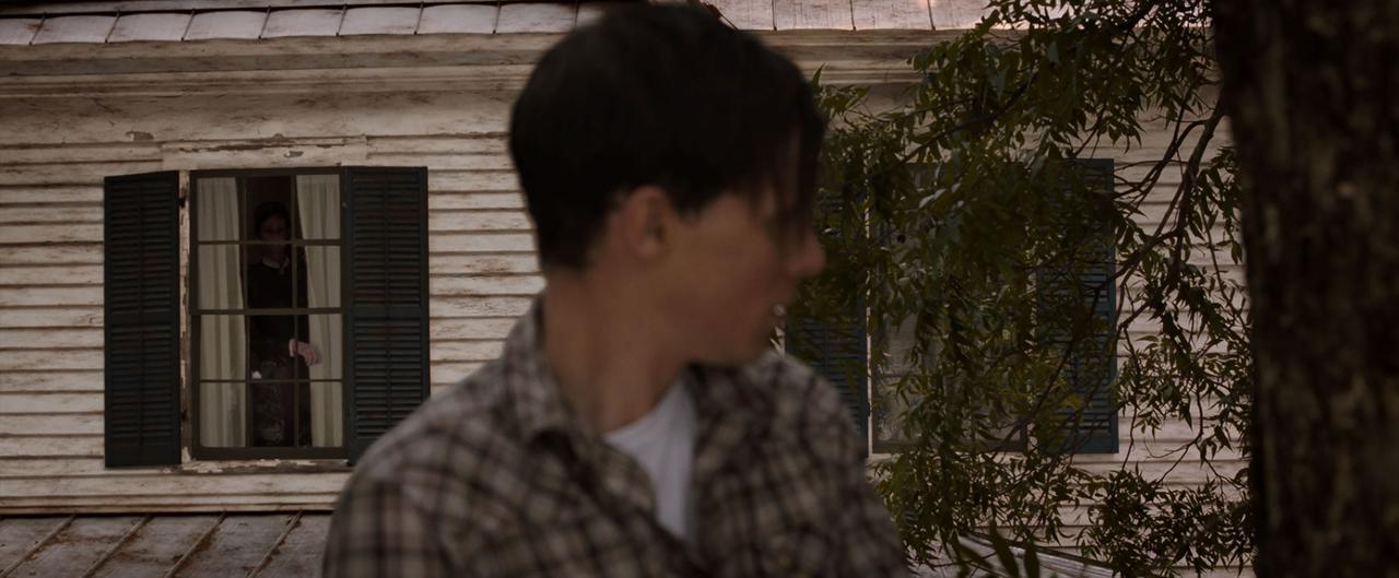 画像: デイヴィッドを救おうとしたアーニーの優しさが、今度は彼自身を苦しめることに